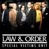 Law & Order: SVU (Special Victims Unit), Season 1 wiki, synopsis