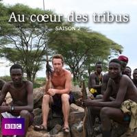 Télécharger Au cœur des tribus, Saison 2 Episode 3