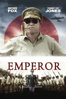Emperor - Peter Webber