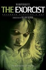 El exorcista (Versión extendida del director) [The Exorcist] [Extended Director's Cut]