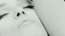 Tandem - Vanessa Paradis