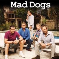 Télécharger Mad Dogs, Season 1 Episode 3