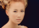 Each Time I Think of You - CoCo Lee