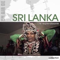 Télécharger Sri Lanka, l'ile resplendissante Episode 1