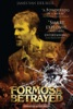 Formosa Betrayed - Movie Image