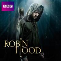 Télécharger Robin Hood, Series 1 Episode 13