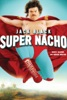 icone application Super Nacho
