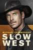 John MacLean - Slow West  artwork
