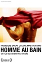 Affiche du film Homme au bain