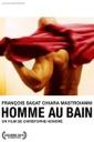 Affiche du film Homme au bain