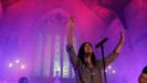 God Is Able Hillsong Worship - Hillsong Worship