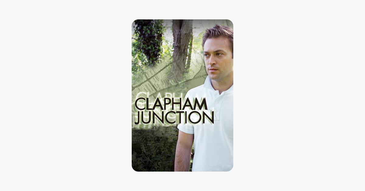 clapham junction full movie