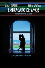 Capa do filme Embriagado de Amor (Legendado)