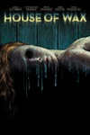 House of Wax  wiki, synopsis