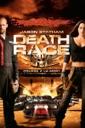 Affiche du film Course à la mort