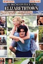 Capa do filme Tudo Acontece em Elizabethtown