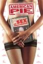 Affiche du film American Pie Présente : Les Sex Commandments