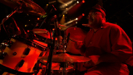 Smooth (Live) - Santana