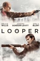 Looper (iTunes)