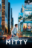 La increíble vida de Walter Mitty (The Secret Life of Walter Mitty) - Ben Stiller