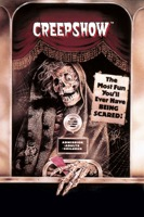 Creepshow (iTunes)