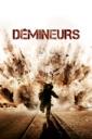 Affiche du film Démineurs (VOST)