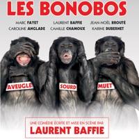 Télécharger Les Bonobos Episode 9