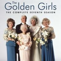 Télécharger The Golden Girls, Season 7 Episode 26
