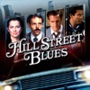 Hill Street Blues, Season 3 - Synopsis and Reviews