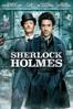 Sherlock Holmes (2009) - Guy Ritchie