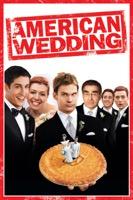 American Wedding (iTunes)