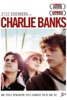 icone application Charlie Banks