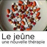 Télécharger Le jeûne, une nouvelle thérapie ? Episode 1