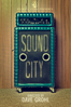 Dave Grohl - Sound City  artwork
