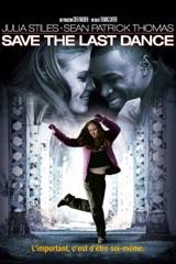 Save the Last Dance (VF)