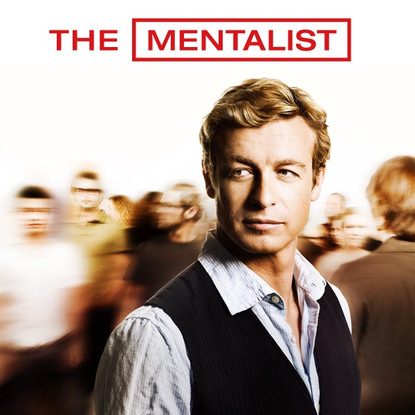 The Mentalist Staffel 1 Stream