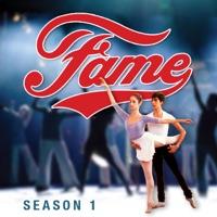 Télécharger Fame, Season 1 Episode 9