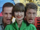 Breakout  Swing Out Sister - Swing Out Sister