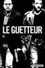 icone application Le Guetteur