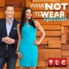 What Not to Wear, Specials Season 1 Episode 7