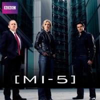 Télécharger Spooks, MI-5, Saison 8 Episode 7