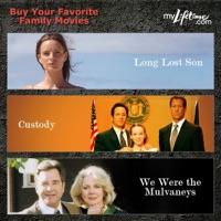 Télécharger Lifetime Family Movies Episode 3