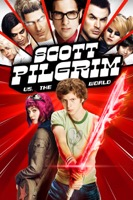 Scott Pilgrim vs. The World (iTunes)