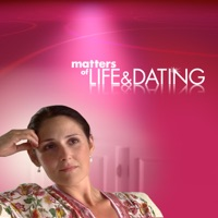Télécharger Matters of Life and Dating Episode 1