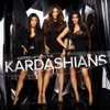 Keeping Up With the Kardashians, Season 5 wiki, synopsis