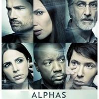 Télécharger Alphas, Saison 2 (VF) Episode 7