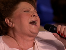 There Is a Fountain (feat. Vestal Goodman) [Live] - Bill & Gloria Gaither