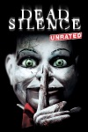 Dead Silence  [2007] wiki, synopsis