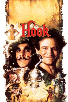 Hook Watch, Download