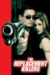 The Replacement Killers wiki, synopsis